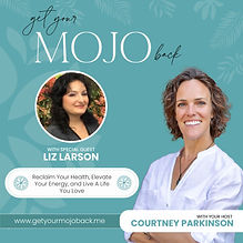Liz-Larson-mojo promo.jpg