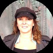 Annette Villaverde(1).png