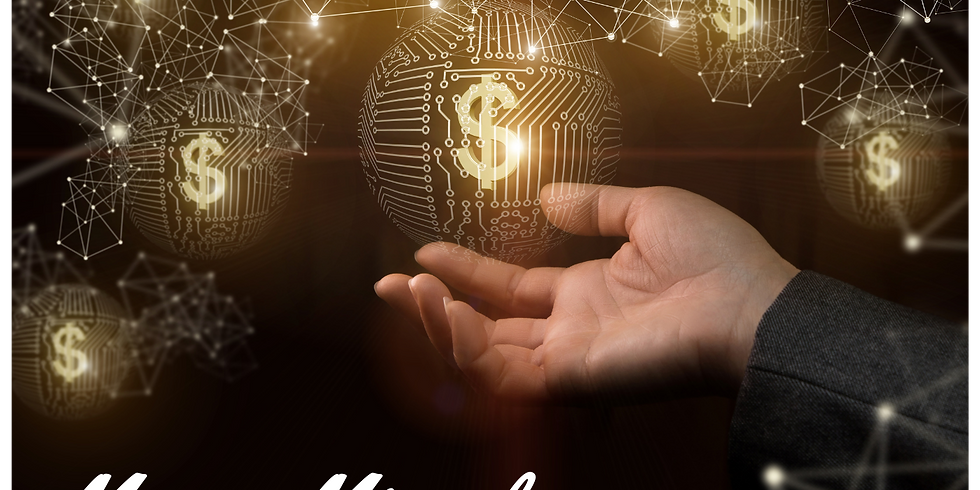 Money Miracles Event: Finances and Freedom