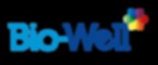 Bio-Well_logo.png