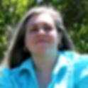 Bill Mc Kenna-Robyn Closeup Practitioner