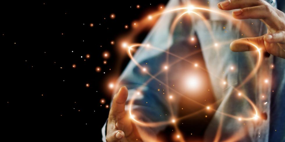 Cogno Quantum Practitioner Training