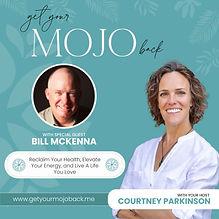 Bill-Mckenna-mojo promo.jpg