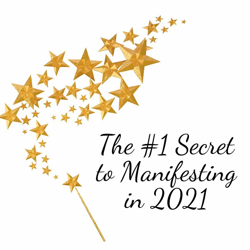 Manifest 2021!