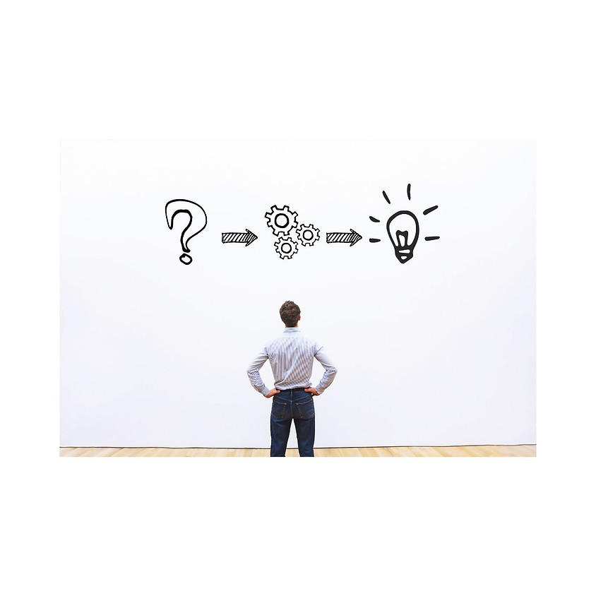 Problem Solving With Cognomovement- Portal Member Exclusive