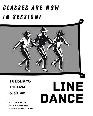 line dance.jpg