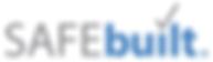 safebuilt logo.png