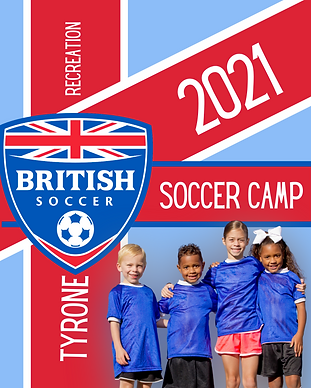 soccer camp (2).png