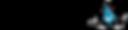 Filter Rite logo.png