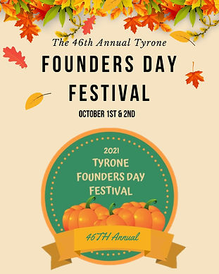 Copy of THE 45TH ANNUAL (2).jpg