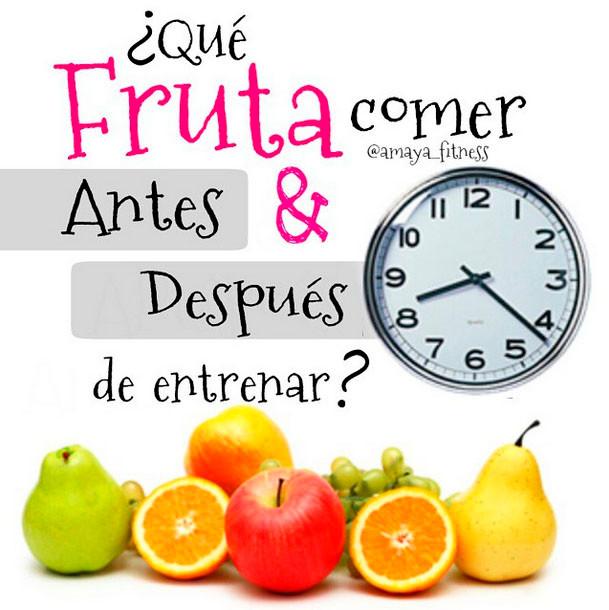 Qué_fruta_comer.jpg