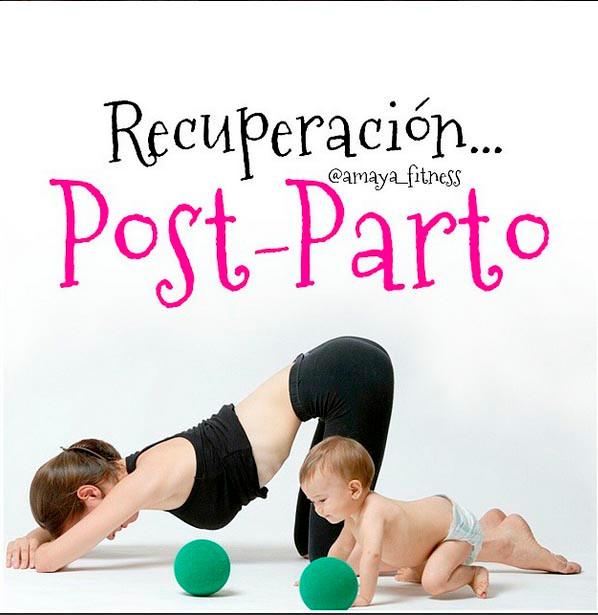 recuperación_post_parto_mama_fit.jpg