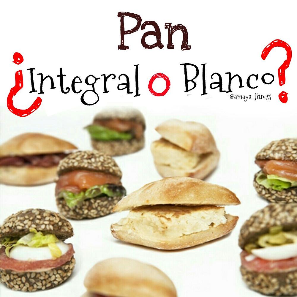 Pan-integral-y-pan-blanco-diferencias-beneficios.jpg