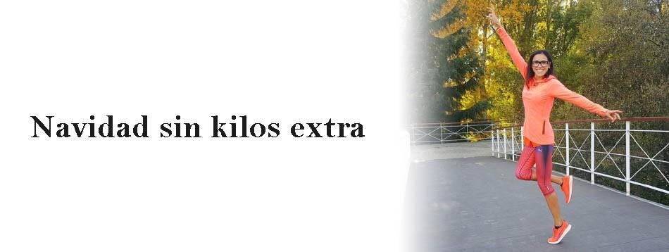 navidad sin kilos extra