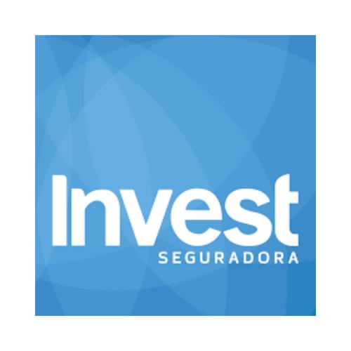 Invest Seguradora