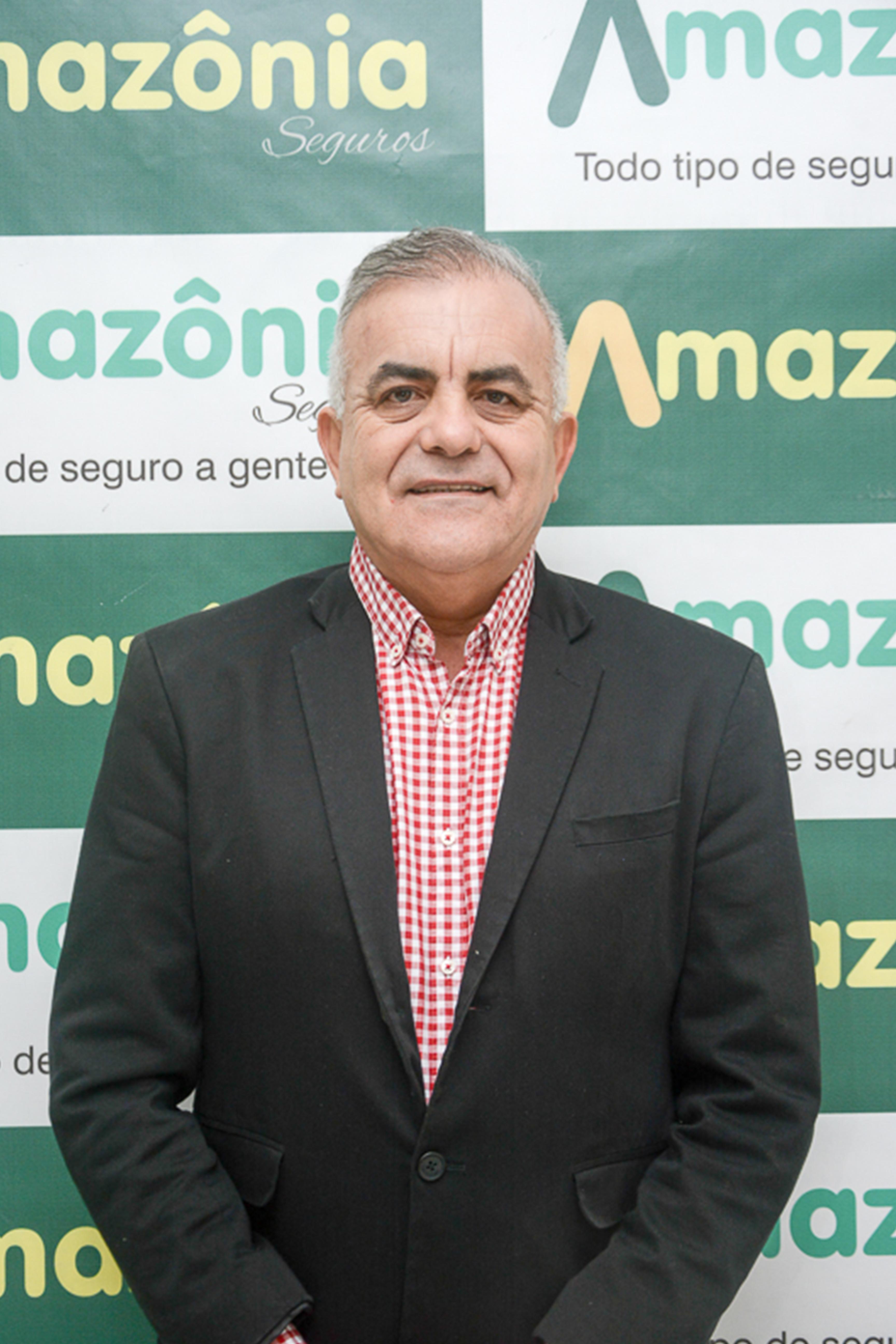 José Carlos Ramalho
