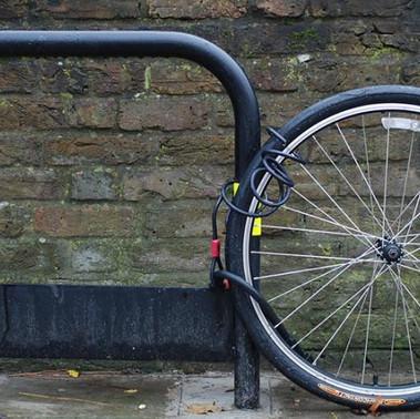 Seguro contra roubo e furto de bikes tem cobertura contra ocorrências dentro e fora de casa