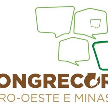 Começa hoje o 1º Congresso Regional Centro-Oeste e Minas dos Corretores de Seguros