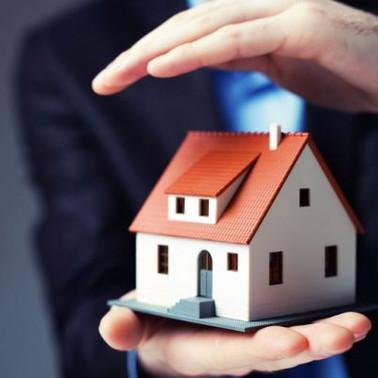 Desmistificando o seguro residencial: você pode ter