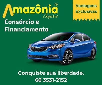 Consórcio_e_financiamento.png