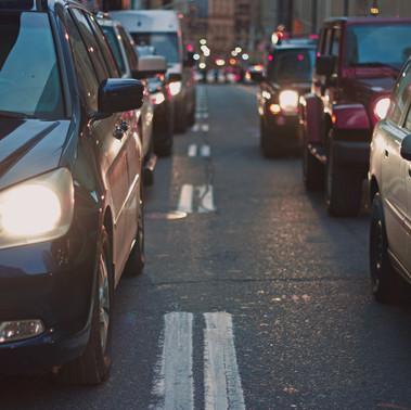 Carros usados de até 25 anos tem Produto Auto focado em custo-benefício