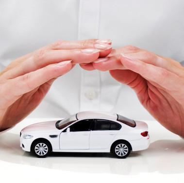 Seguradora disponibiliza nova ferramenta para acionamento de assistência no seguro auto