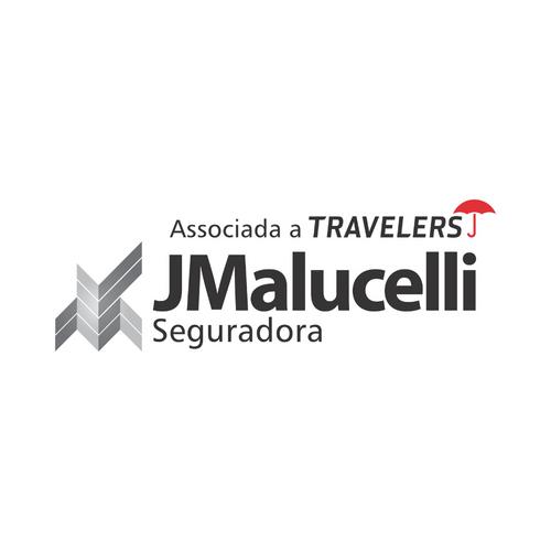 JMalucelli