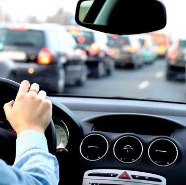 HDI Seguros oferece cobertura inédita para seguro auto