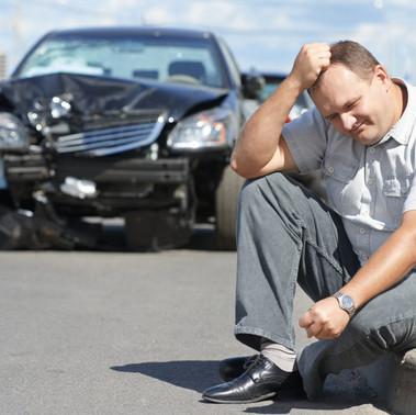 Omissão de informações ao Corretor na contratação do seguro pode resultar na perda da indenização em