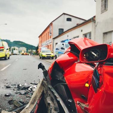 SEU CARRO: Por que o seguro para automóvel é importante?