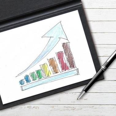 Seguros de pessoas apresenta alta de 12,8% no primeiro trimestre