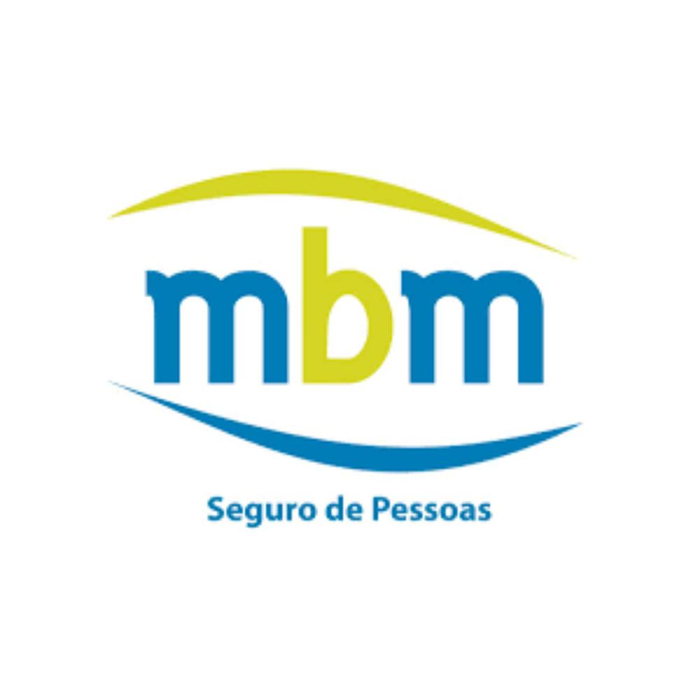 MBM Seguros de Pessoas