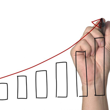 Mercado de Seguros cresceu 4,2% no primeiro trimestre