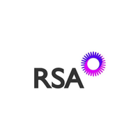 RSA Seguros