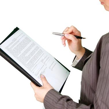 O que significam os termos do meu seguro?