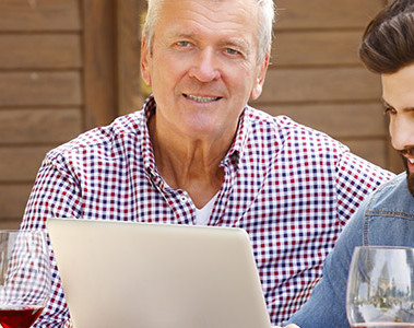 5 dicas para programar a aposentadoria