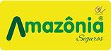 2021 Logo verde fundo amarelo com GC.jpg