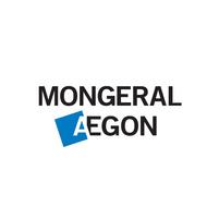 Mongeral Aegon
