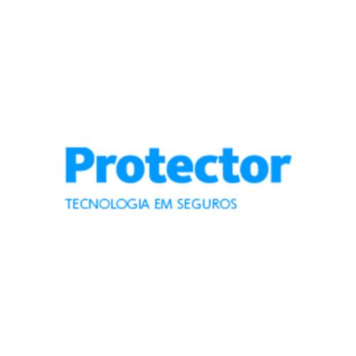 Protector Seguros