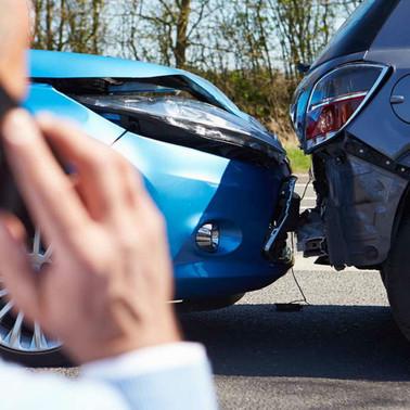 Seguradora pode negar indenização em caso de mudanças na estrutura do veículo