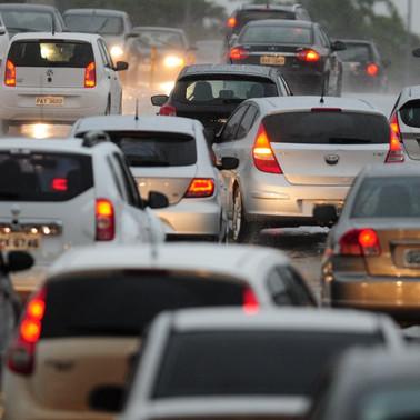Seguradora passa a oferecer Seguro Auto para carros usados de até 25 anos