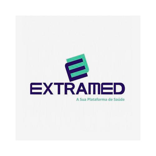 Extramed