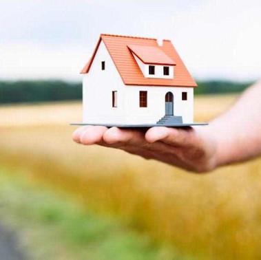 Serviço de assistência do seguro residencial oferece vantagens para segurado
