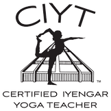 CIYT.png