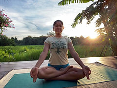 POM Farm Thailand Meditation.jpeg