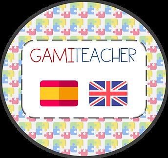 gamiteacher.png