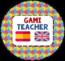 Logo gamiteacher.png