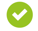Green-Tick-PNG-Pic.png
