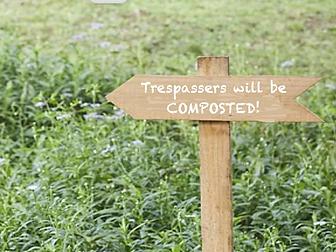 TRESPASSERS.png