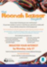 Moonah Bazaar EOI flyer 4.jpg